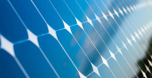 kendini soğutan solar hücre