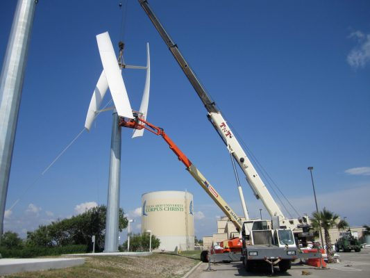 uge-9m-installing-in-texas