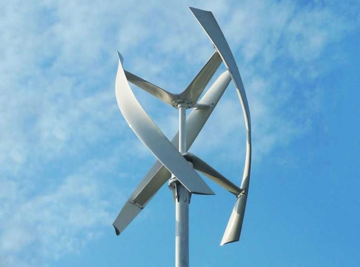 wind-turbine-eddy-t-728x540